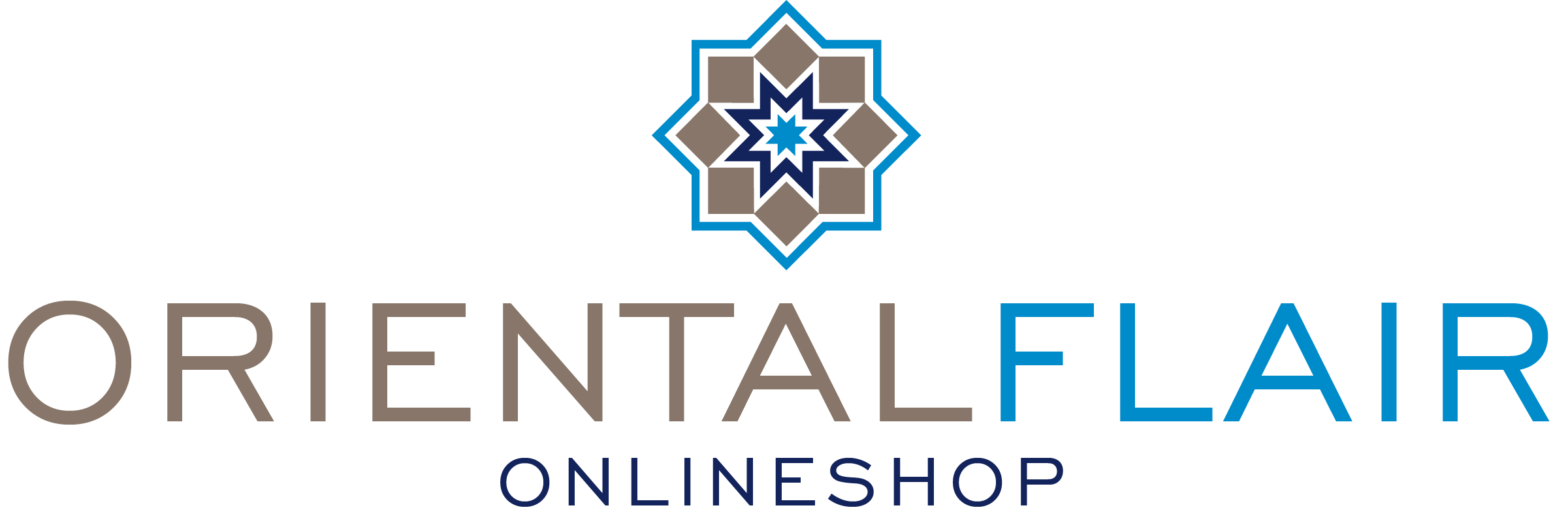 Oriental Flair - Onlineshop