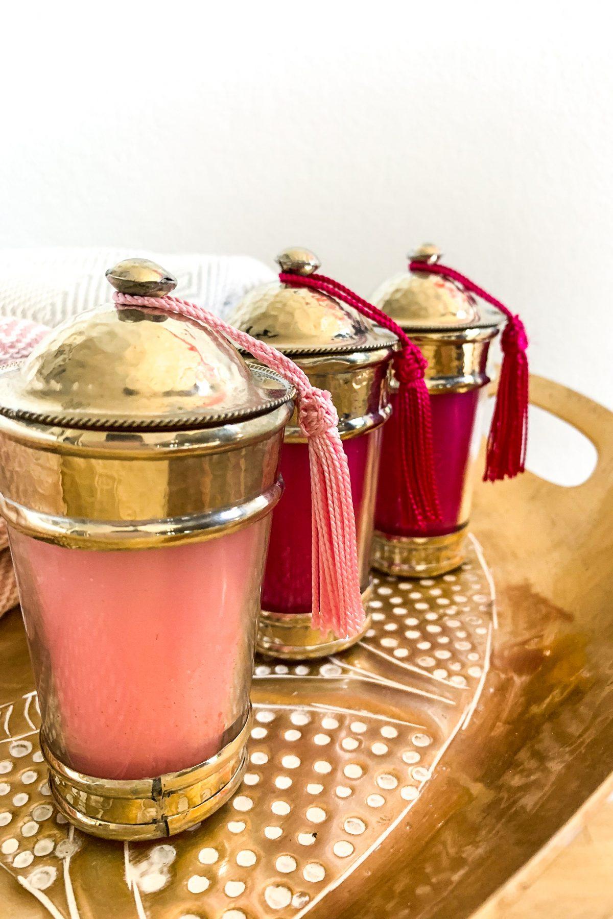 Orientalische_Kerze_Amira_Variation1_pink_rosa